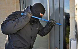 east bay burglary rates are changing: here's what you need to know