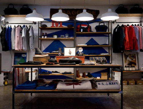 9 Ways to Make Your Retail Store More Inviting