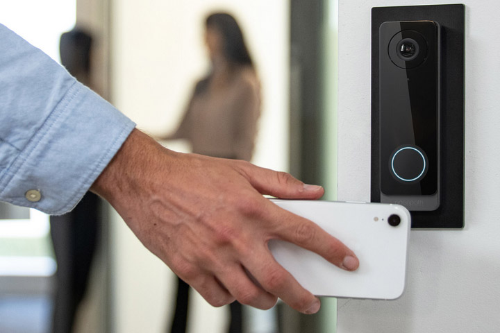 coud-based access control vs. legacy systems